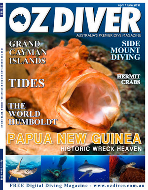17-april-june-18-cover