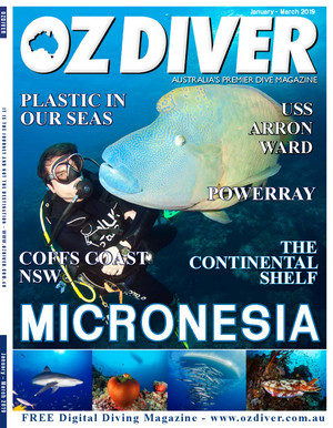 20janmar19-cover